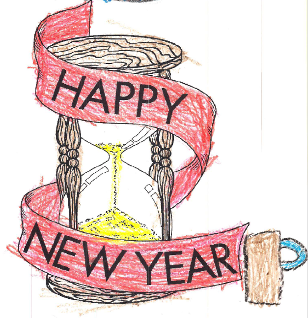 garys-happy-new-years-2016