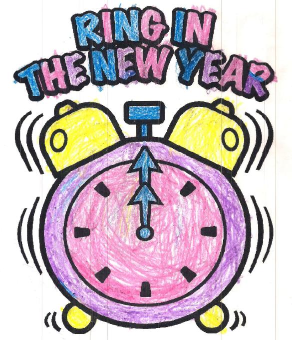micheles-happy-new-years-2016