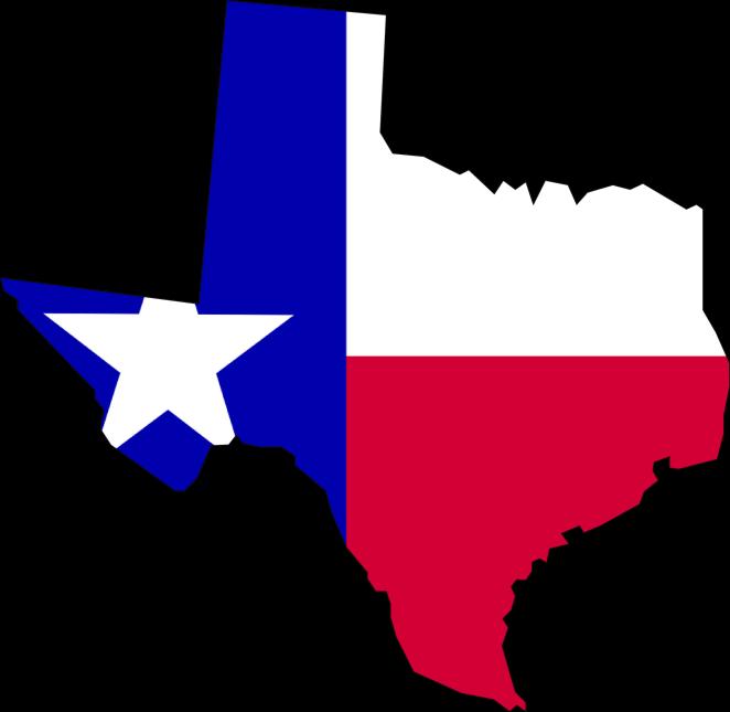 texas-890550