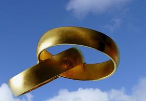 wedding-rings-1659848_1280