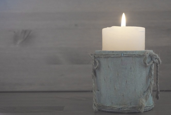 candle-1280524_1920