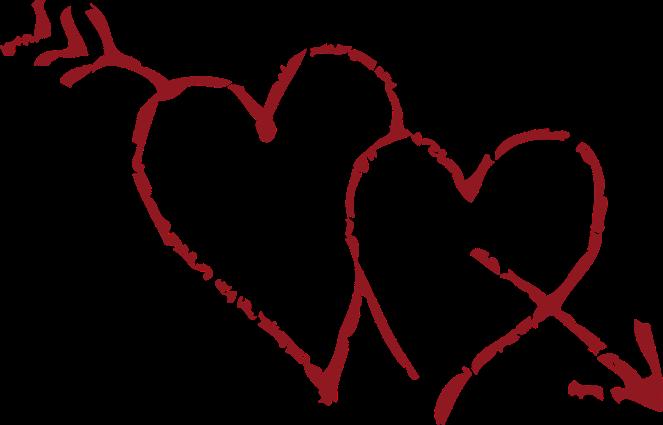 heart-1218000_1280
