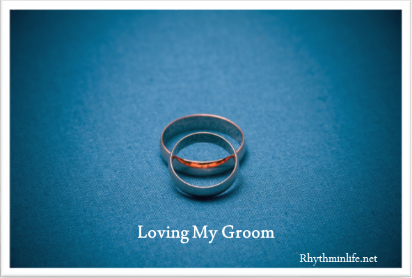 loving-my-groom-header