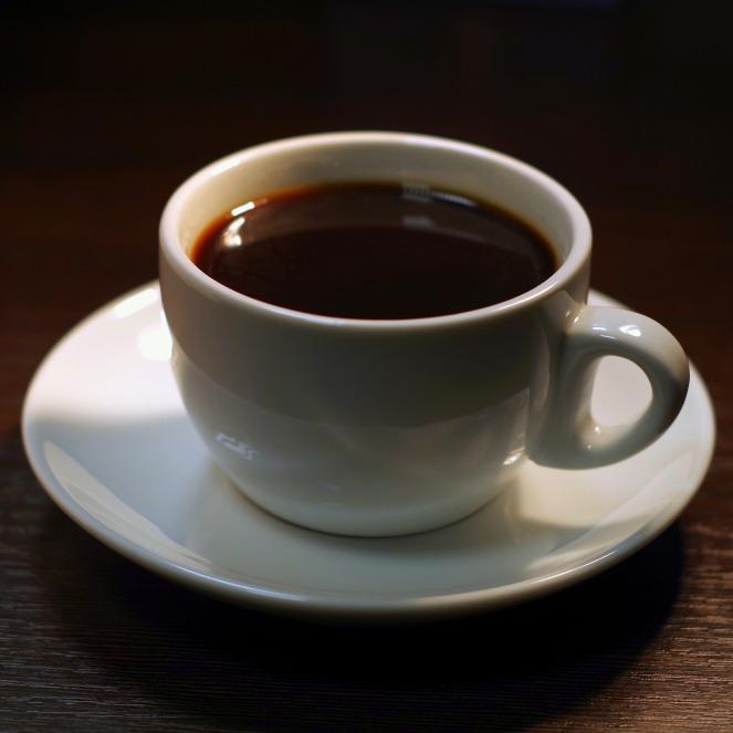 coffee-1769587_1920