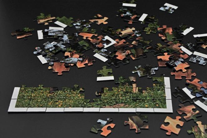 puzzle-1179870_1920