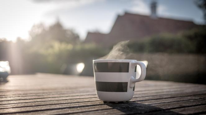 coffee-958410_1920