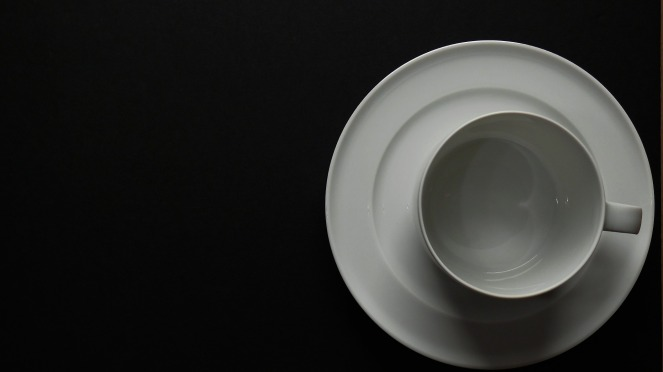 coffee-cup-1990022_1920