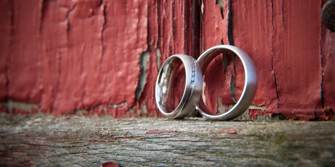 rings-2002928_1920