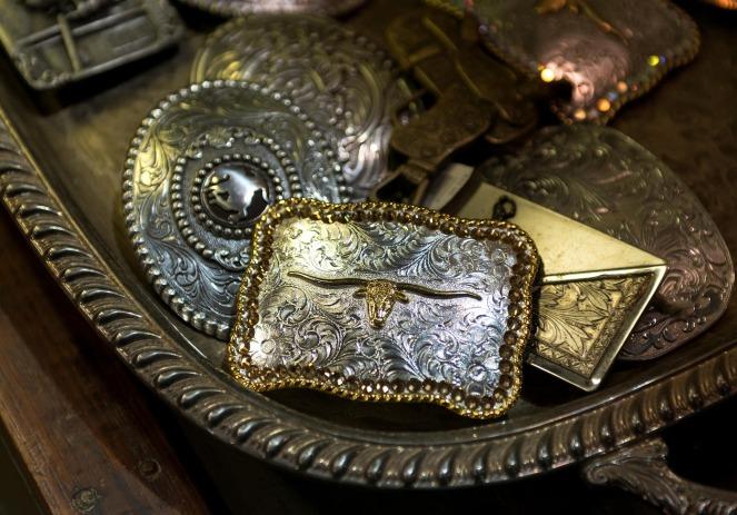 belts-1664659_1920