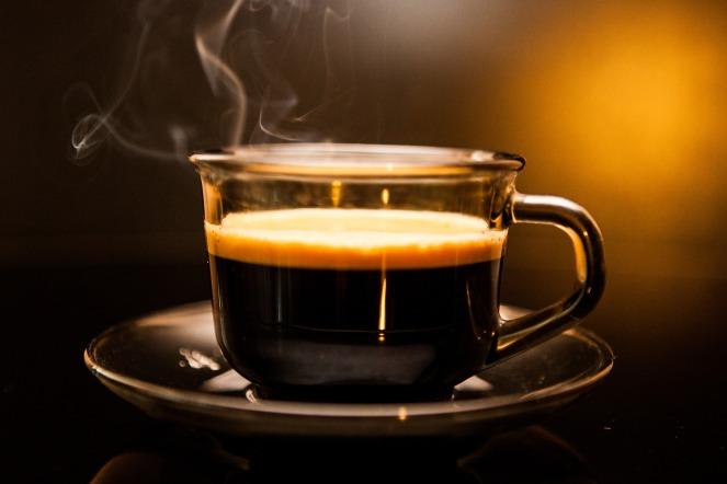 coffe-1354786_1920(1)