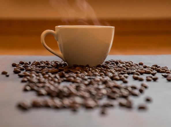 coffee-1885058_1920