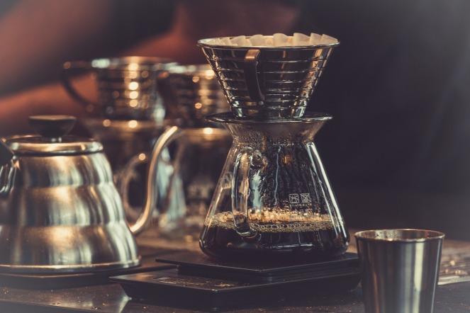 coffee-918926_1920