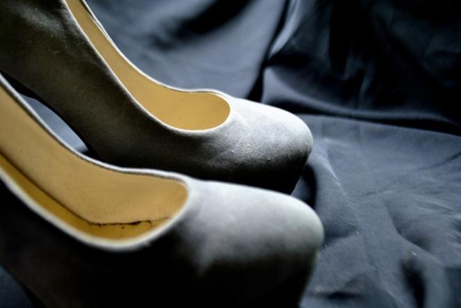 high-heels-390615_1920