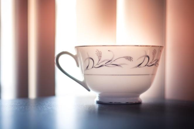 coffee-1841526_1920