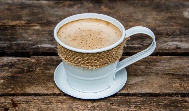 coffee-2493821_1280