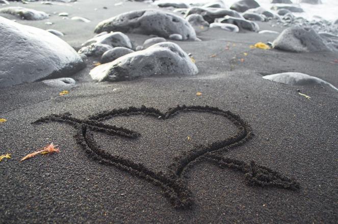 heart-2301323_1920