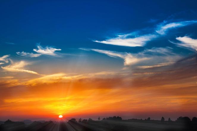 sunset-1626515_1280