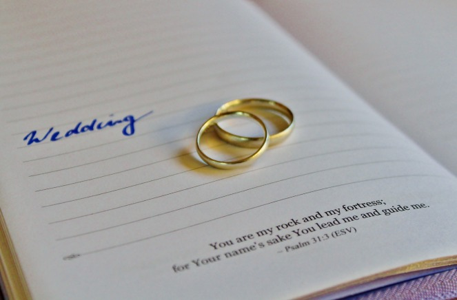 wedding-829143_1920