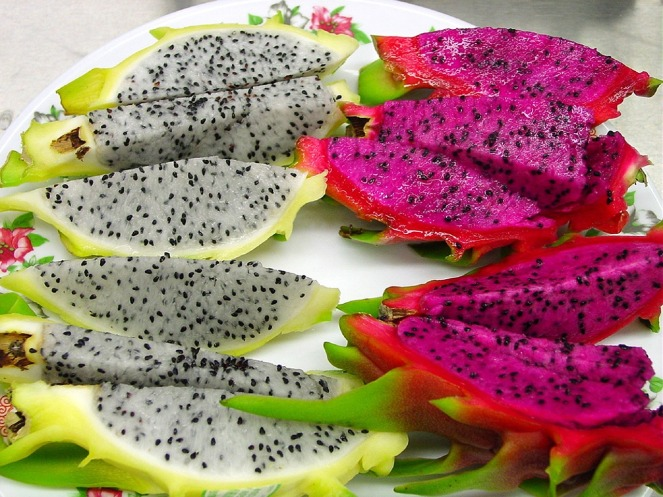 dragon-fruit-1813426_1280