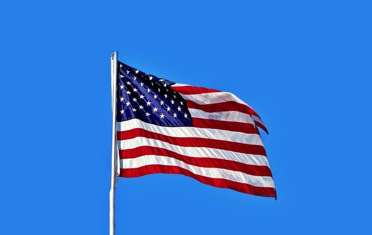 flag-973746_1920