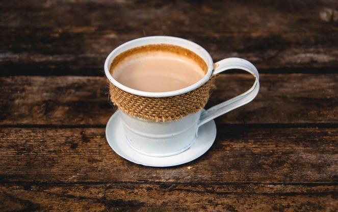 coffee-2494206_1280