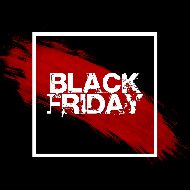 black-friday-2901748_1920