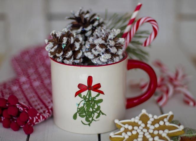 christmas-3014927_1920