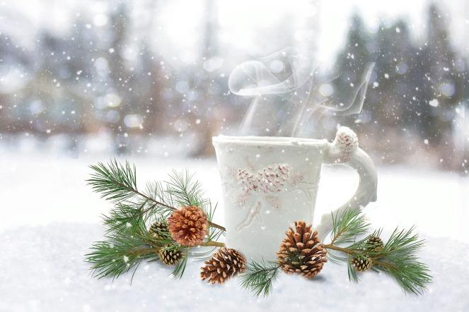 coffee-1156597_1920