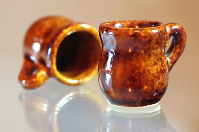 ceramics-3077045_1920