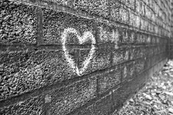 graffiti-3097785_1920