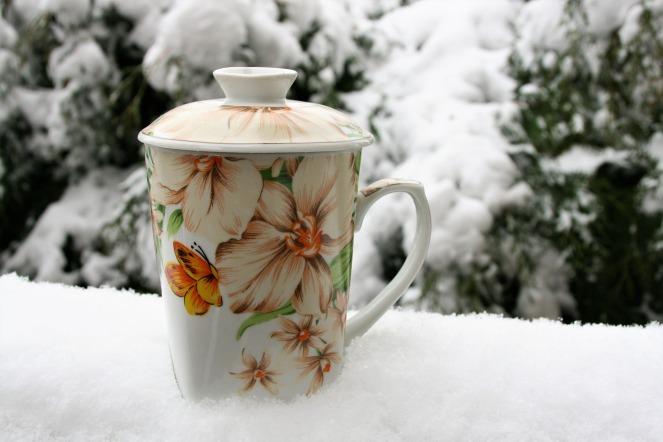 mug-3059994_1920