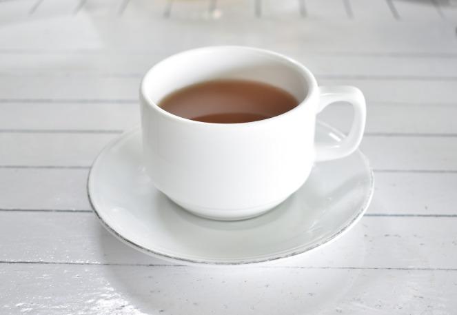 tea-2706295_1920