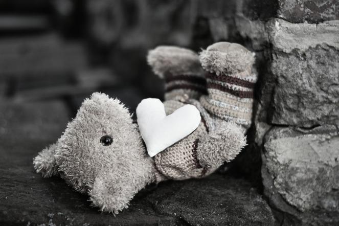teddy-bear-3158142_1920
