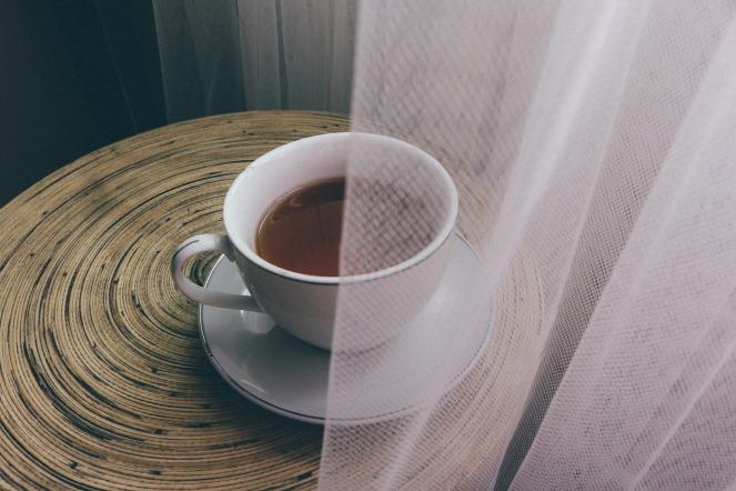 cup-of-tea-912679_1920