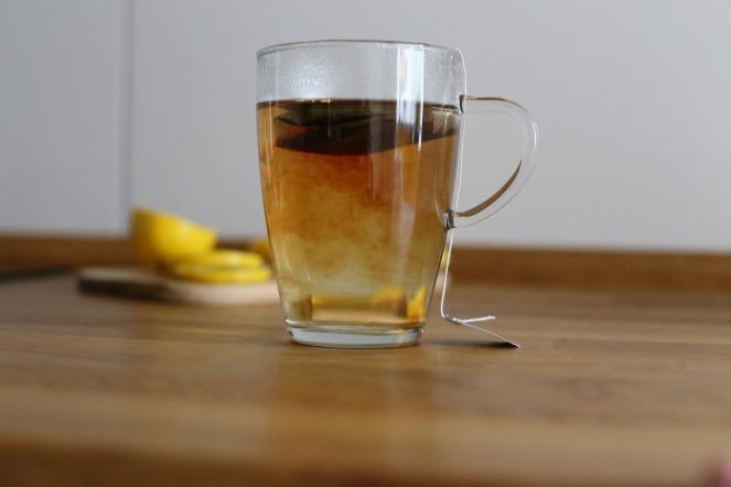 tea-2696758_1920