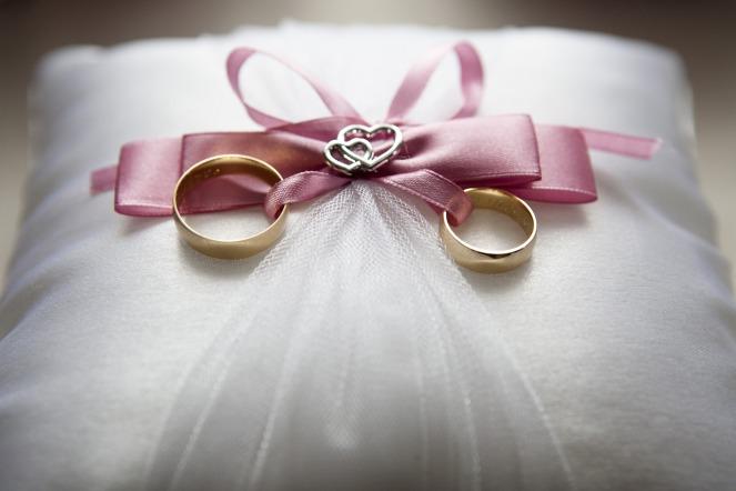 wedding-688924_1920
