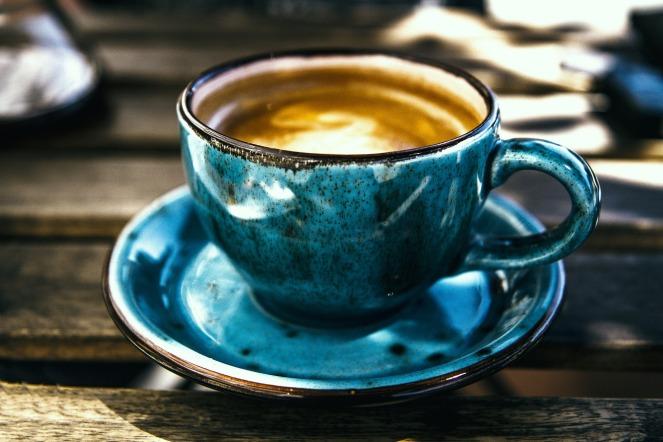 coffee-3792145_1920