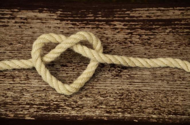 rope-1468951_1920(1)