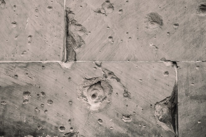 stone-768723_1920
