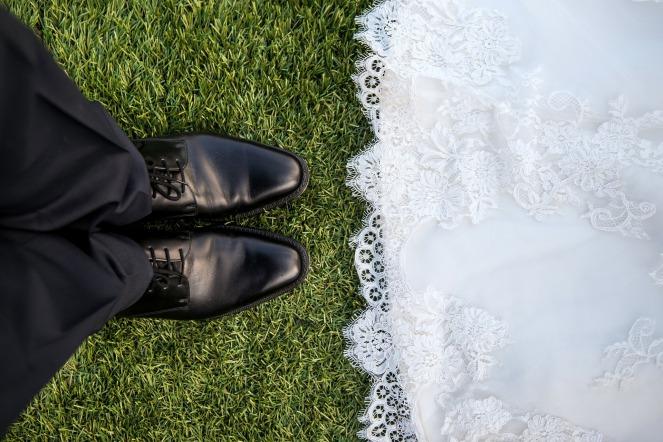 bride-690292_1920
