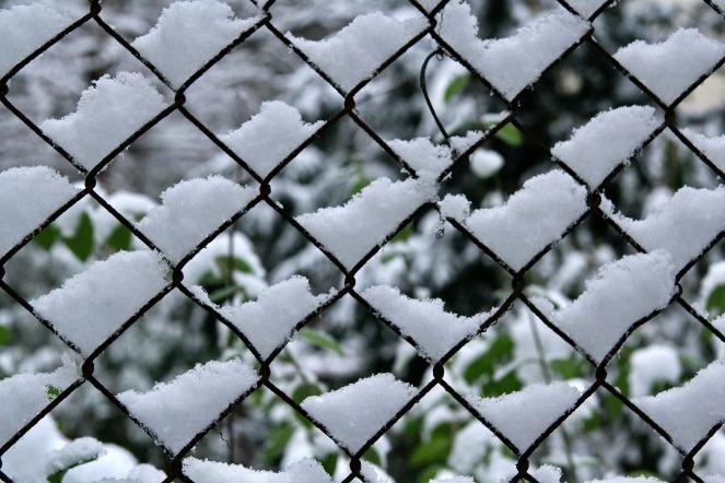 snow-4805752_1920
