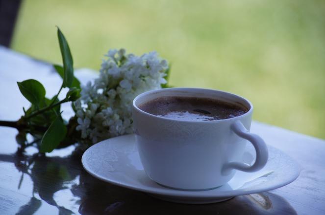 coffee-5093834_1920